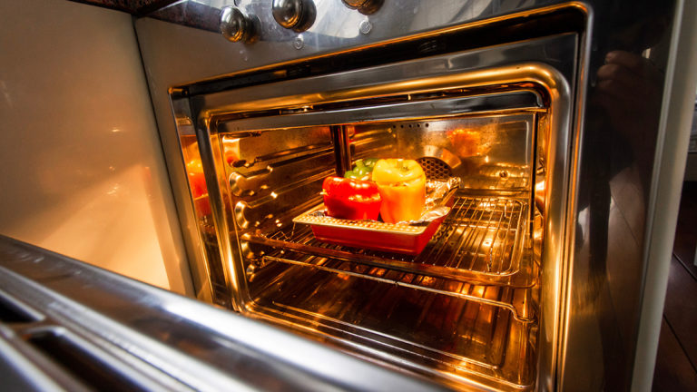Top 6 Best Air Fryer Toaster Oven Consumer Reports in 2021