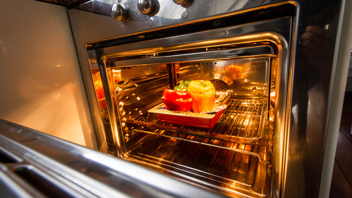 Top 7 Best Air Fryer Toaster Oven Consumer Reports in 2020