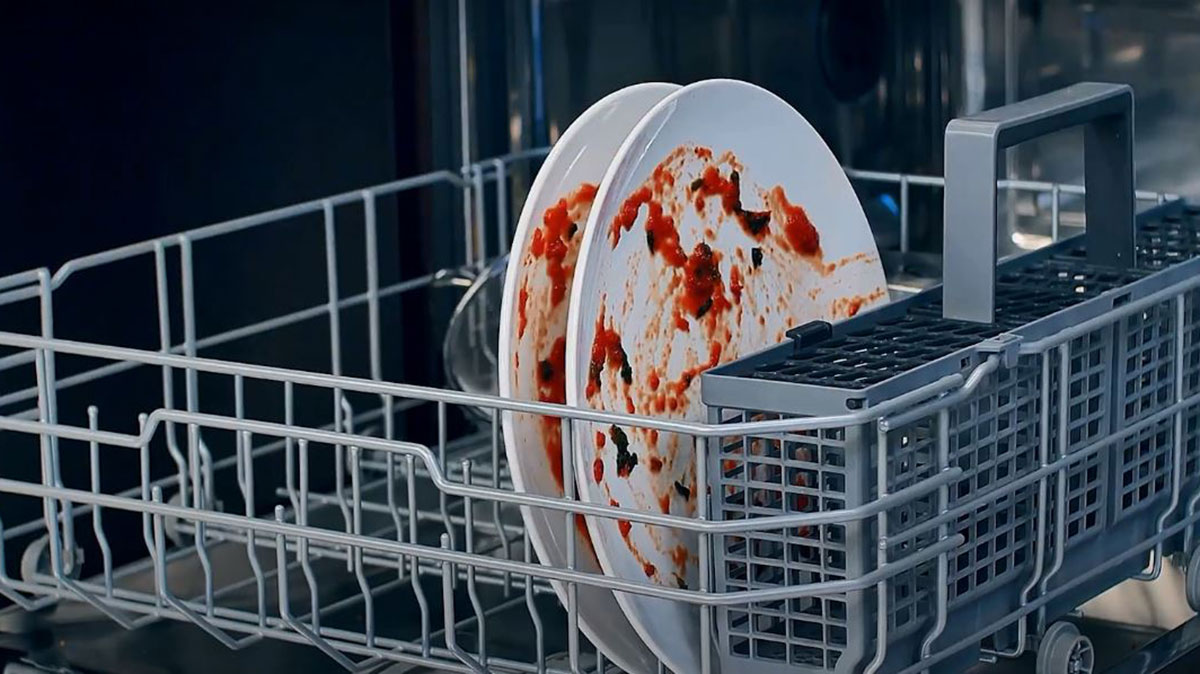 Top 4 Best GE Dishwashers In 2020