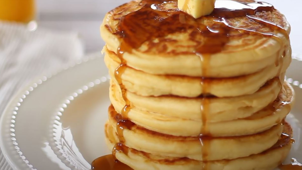Top 5 Best Pan For Pancakes In 2020