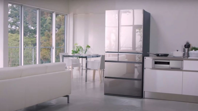 Whirlpool vs Samsung – Which is better?