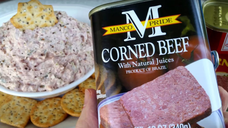 Top 5 Best Corned Beef Brand in 2020