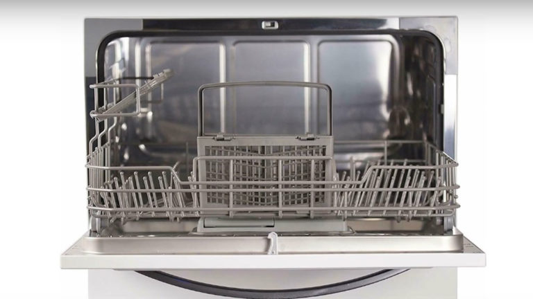 Bosch 500 vs 800 Dishwasher