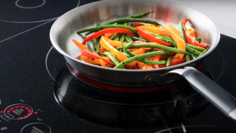 Top 3 Best Electrical Cooktops in 2020